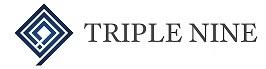 トリプルナイン株式会社